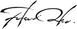 【福井欧夏 公式HP】 写実絵画|リアリズム絵画|人物画|静物画|油絵|OUKA FUKUI official web site